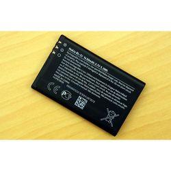 Аккумулятор для NokiaLumia 530 1320 мАч (Palmexx PX/NOK530) - АккумуляторАккумуляторы<br>Аккумулятор рассчитан на продолжительную работу и легко восстанавливает работоспособность после глубокого разряда.