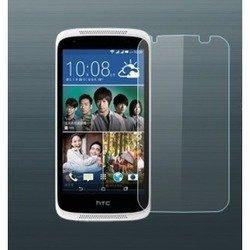 Защитное стекло для HTC Desire 526G+ (Tempered Glass YT000007110) (прозрачное) - ЗащитаЗащитные стекла и пленки для мобильных телефонов<br>Защитное стекло - надежная защита дисплея от царапин и потертостей. Стекло выполнено в точности по размеру экрана.