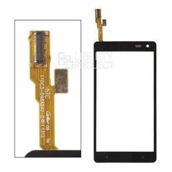 Тачскрин для HTC Desire 600 (R0001459) - Тачскрин для мобильного телефонаТачскрины для мобильных телефонов<br>Тачскрин выполнен из высококачественных материалов и идеально подходит для данной модели устройства.