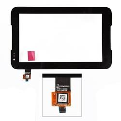 Тачскрин для Lenovo IdeaTab A1000 (R0001703) - Тачскрины для планшетаТачскрины для планшетов<br>Тачскрин выполнен из высококачественных материалов и идеально подходит для данной модели устройства.