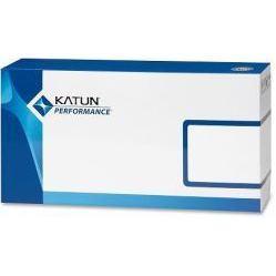Тонер для HP LJ 1200, 1300, 1000W (Katun KT-803) - Тонер для принтераТонеры для принтеров<br>Совместим с моделями: HP LJ 1200, 1300, 1000W.