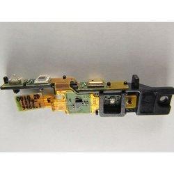 Шлейф сенсора для Sony Xperia Tablet Z2 (70247) - Шлейф для планшетаШлейфы для планшетов<br>Шлейф в планшете – маленькая, но неотъемлемая часть конструкции, представляющая собой систему контактных проводов, которая соединяет различные детали устройства.