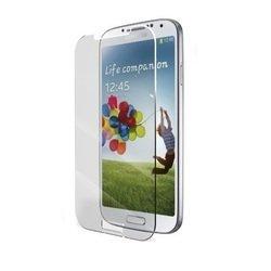 Защитное стекло для Samsung Galaxy S4 mini i9190 (Glass 3374) (прозрачное) - ЗащитаЗащитные стекла и пленки для мобильных телефонов<br>Защитное стекло - надежная защита дисплея от царапин и потертостей. Стекло выполнено в точности по размеру экрана. Толщина 0.33 мм