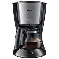 Philips HD 7434 - Кофеварка, кофемашина
