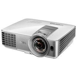BenQ MS630ST - Мультимедиа проектор