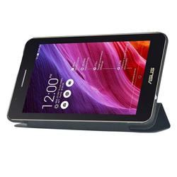 Чехол-подставка для ASUS Fonepad 7 FE171CG (IT-BAGGAGE ITASFE1715-1) (черный) - Чехол для планшетаЧехлы для планшетов<br>Защитит планшет во время падений, а также от грязи, пыли и других внешних воздействий.