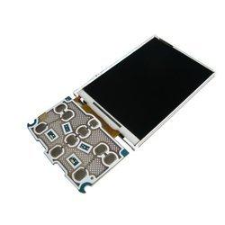Дисплей для Samsung G800 (CD001509) - Дисплей, экран для мобильного телефонаДисплеи и экраны для мобильных телефонов<br>Вернет устройству былые яркие цвета и подарит четкость изображения.