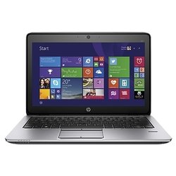 "hp elitebook 820 g2 (m3n75es) (core i5 5200u 2200 mhz/12.5""/1366x768/4.0gb/256gb ssd/dvd нет/intel hd graphics 5500/wi-fi/bluetooth/win 7 pro 64)"
