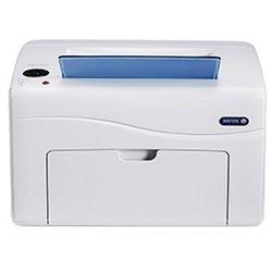Xerox Phaser 6020BI (6020V_BI) - Принтер, МФУ