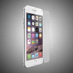 Защитное стекло для Apple iPhone 6 4.7 (Grand 3466) (приват фильтр) - ЗащитаЗащитные стекла и пленки для мобильных телефонов<br>Стекло поможет уберечь дисплей от внешних воздействий и надолго сохранит работоспособность устройства.