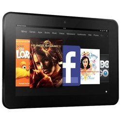 Amazon Kindle Fire HD 8.9 4G 64Gb