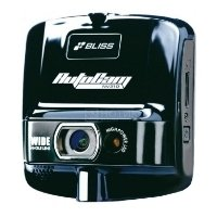 bliss autocam nv310