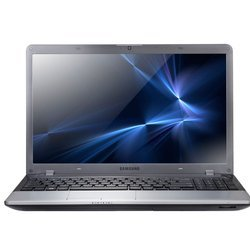 "samsung 350v5c np350v5c-a07ru (core i5 3210m 2500 mhz, 15.6"", 1366x768, 6144mb, 750gb, dvd-rw, intel hd graphics 4000, wi-fi, bluetooth, win 8 64)"