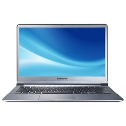 "samsung 900x3d (core i5 2537m 1400 mhz/13.3""/1600x900/4096mb/128gb/dvd нет/intel hd graphics 3000/wi-fi/bluetooth/win 8 64)"