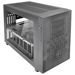 Thermaltake Core X2 CA-1D7-00C1WN-00 Black - Корпус