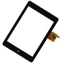 Тачскрин для Acer Iconia Tab 7 A1-713 (0L-00001253) - Тачскрины для планшетаТачскрины для планшетов<br>Тачскрин выполнен из высококачественных материалов и идеально подходит для данной модели устройства.
