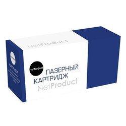 Картридж для Samsung Xpress M2020, M2020W, M2070, M2070W (NetProduct MLT-D111S) (черный) - Картридж для принтера, МФУКартриджи<br>Картридж совместим с моделями: Samsung Xpress M2020, M2020W, M2070, M2070W.