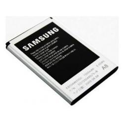 Аккумулятор для Samsung i8910, 7300, B7330, B7610, B7620, i5700 (EB504465VUC 3128) - АккумуляторАккумуляторы<br>Аккумулятор рассчитан на продолжительную работу и легко восстанавливает работоспособность после глубокого разряда.