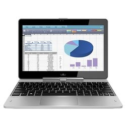 "hp elitebook revolve 810 g3 (k0h44es) (core i7 5600u 2600 mhz/11.6""/1366x768/12.0gb/256gb ssd/dvd нет/intel hd graphics 5500/wi-fi/bluetooth/3g/edge/gprs/win 8 pro 64)"