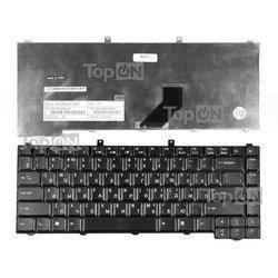Клавиатура для ноутбука Acer Aspire 3100, 3650, 3690, 5100, 5110, 5610, 5630, 5650, 5680, 9110, 9120 (TOP-81077) - Клавиатура для ноутбукаКлавиатуры для ноутбуков<br>Клавиатура легко устанавливается и идеально подойдет для Вашего ноутбука. Совместима с моделями: Acer Aspire 3100, 3650, 3690, 5100, 5110, 5610, 5630, 5650, 5680, 9110, 9120.