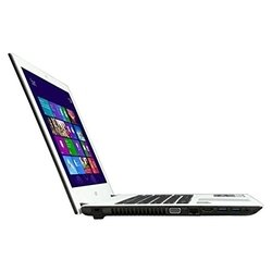 "acer aspire e5-573-c66a (celeron 3215u 1700 mhz/15.6""/1366x768/4.0gb/500gb/dvd нет/intel gma hd/wi-fi/bluetooth/win 8 64)"