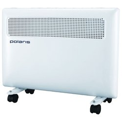 Polaris PCH 1096 - Электрообогреватель