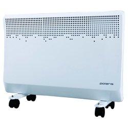 Polaris PCH 2089D - ЭлектрообогревательОбогреватели и тепловые завесы<br>Polaris PCH 2089D - конвектор, настенный, 2000/1000Вт, термостат, ,