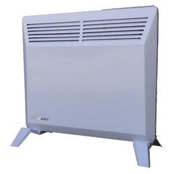 Shivaki SHIF-EC101W - ЭлектрообогревательОбогреватели и тепловые завесы<br>Shivaki SHIF-EC101W - конвектор, 1000Вт, термостат, ,