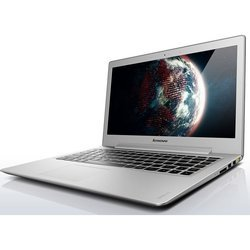 "lenovo ideapad u330p (core i5 4210u 1700 mhz/13.3""/1366x768/8.0gb/256gb/nodvd/intel gma hd/wi-fi/bluetooth/win 8 64) (59438647) (серый)"