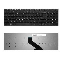 Клавиатура для ноутбука Packard Bell EasyNote TS13 (TOP-99945) - Клавиатура для ноутбукаКлавиатуры для ноутбуков<br>Клавиатура легко устанавливается и идеально подойдет для Вашего ноутбука. Совместима с моделями: Packard Bell EasyNote TS13.