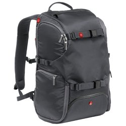 Manfrotto Advanced Travel Backpack MA-TRV