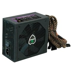 GameMax GM700 700W - Блок питания Темрюк аксессуары для компа