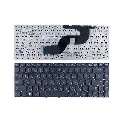Клавиатура для ноутбука Samsung RV411, RV418, RV415, RV420 (TOP-90691) - Клавиатура для ноутбукаКлавиатуры для ноутбуков<br>Клавиатура легко устанавливается и идеально подойдет для Вашего ноутбука. Совместима с моделями: Samsung RV411, RV418, RV415, RV420.