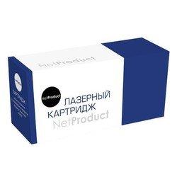 Картридж для Xerox WorkCentre 5016, 5020 (NetProduct 106R01277) (черный) - Картридж для принтера, МФУ