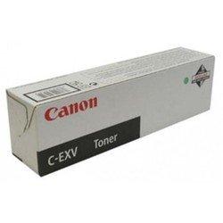 Тонер для Canon imageRUNNER 1435, 1435i, 1435iF (C-EXV50) (черный) - Тонер для принтера