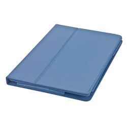 Чехол-книжка для Lenovo IdeaTab 2 A10-70 10.1 (IT BAGGAGE ITLN2A102-4) (синий) - Чехол для планшетаЧехлы для планшетов<br>Чехол защитит планшет от грязи, пыли и других внешних воздействий.