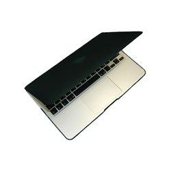 Чехол для ноутбука Apple MacBook 12 (Palmexx MacCase PX/McCASE 12 BLACK) (черный) - Сумка для ноутбукаСумки и чехлы<br>Легкий и компактный чехол изготовлен специально для ноутбуков Apple MacBook 12quot;. Защищает Ваше устройство от нежелательных внешних повреждений.