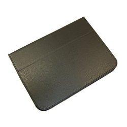 Чехол-книжка для Lenovo TAB 2 A10-70L (Palmexx SmartSlim PX/STC LEN Tab2 A10-70 BL) (кожзам, черный) - Чехол для планшетаЧехлы для планшетов<br>Чехол плотно облегает корпус и гарантирует надежную защиту от царапин и потертостей.