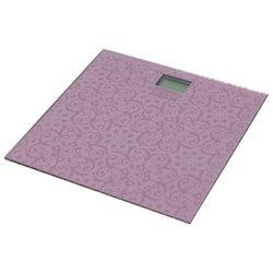 Sinbo SBS 4430 PL - Напольные весыНапольные весы<br>Sinbo SBS 4430 PL - электронные, макс. 150 кг, точность 0.1 кг