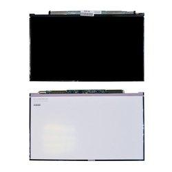 Матрица для ноутбука 13.3, 1280*800, CCFL 1-Bulb (TOP-WX-133C) - Матрица для ноутбукаМатрицы для ноутбуков<br>Если с Вашим ноутбуком случилось несчастье и требуется замена матрицы, то Вам достаточно купить ее и произвести замену.