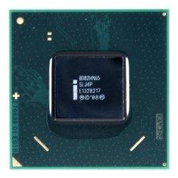 Северный мост BD82HM65, 2011 (TOP-SLJ4P(11)) - МикросхемаМикросхемы для ноутбуков<br>Северный мост выполнен из высококачественных материалов и тем самым гарантирует надежную и долгую работоспособность.