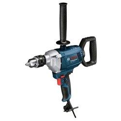 Bosch GBM 1600 RE - Дрель, Миксер