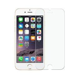 Защитное стекло для Apple iPhone 6, 6S Plus 5.5 (Gorilla Glass YT000007340) (прозрачный, 0.15 мм) - ЗащитаЗащитные стекла и пленки для мобильных телефонов<br>Стекло поможет уберечь дисплей от внешних воздействий и надолго сохранит работоспособность устройства.