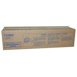 Тонер для Konica Minolta bizhub 42 (A202052 TN-415) (черный) - Тонер для принтера