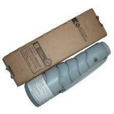 Тонер для Konica Minolta bizhub C224, C224e, C284, C284e, C364, C364e (Katun 43850) (голубой) (514 гр) - Тонер для принтераТонеры для принтеров<br>Тонер совместим с моделями: Konica Minolta bizhub C224, C224e, C284, C284e, C364, C364e.