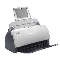 Avision AD 125 - Сканер  - купить со скидкой