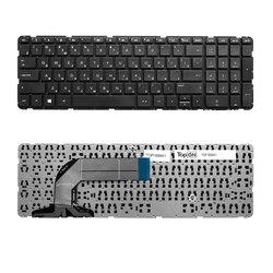 Клавиатура для ноутбука HP Pavilion 17 Series (TOP-99941) (черный) - Клавиатура для ноутбукаКлавиатуры для ноутбуков<br>Клавиатура легко устанавливается и идеально подходит для данных моделей ноутбуков.