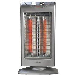 ZENET ZET-502 - ЭлектрообогревательОбогреватели и тепловые завесы<br>ZENET ZET-502 - инфракрасный, 1000/500Вт, ,