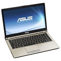 "asus u46sv (core i3 2310m 2100 mhz/14""/1366x768/4096mb/500gb/dvd-rw/wi-fi/win 7 hp)"
