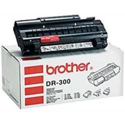 Фотобарабан для Brother HL-1040, HL-1050, HL-1060, HL-1070, HL-820 (DR-300) - Фотобарабан для принтера, МФУ
